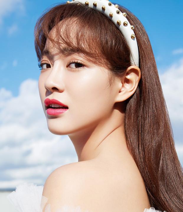 Nếu Kpop có một girlgroup tuổi Tý: Đau đầu lựa chọn vị trí visual nhưng chỉ cần 1 idol toàn năng là sẵn sàng cân được cả team? - Ảnh 3.