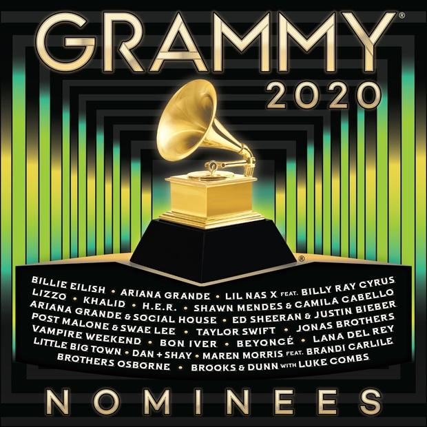 Billie Eilish, Lizzo hay Lil Nas X sẽ là tân binh chiến thắng tại Grammy 2020 sau khi đã oanh tạc làng nhạc thế giới suốt 1 năm vừa qua? - Ảnh 1.