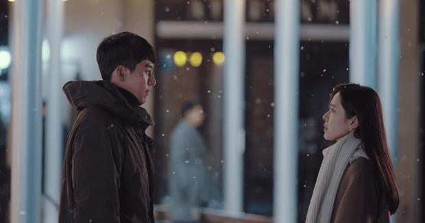 3 điều lãng mạn gây gato cực mạnh ở Crash Landing on You: Gặp Son Ye Jin là định mệnh tuyệt nhất đời Hyun Bin - Ảnh 8.