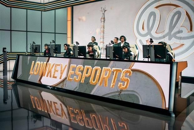 Tổ chức Esports sở hữu team DOTA 2 danh tiếng thế giới sắp mua lại Lowkey Esports Vietnam? - Ảnh 1.