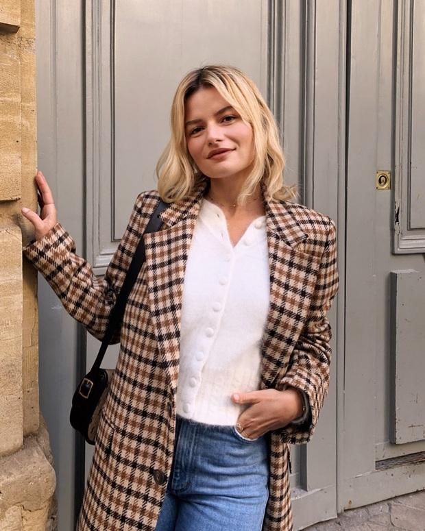 Bất ngờ khi biết những loại nước hoa mà phụ nữ Pháp yêu thích nhất, cũng là gợi ý cực hay để diện dịp đầu Xuân - Ảnh 1.