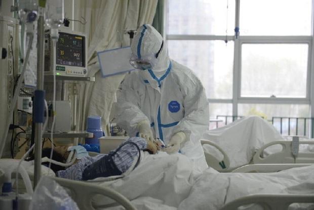 Cách ly bệnh nhi Trung Quốc 10 tuổi ở Khánh Hòa vì nghi ngờ nhiễm chủng virus corona mới - Ảnh 2.
