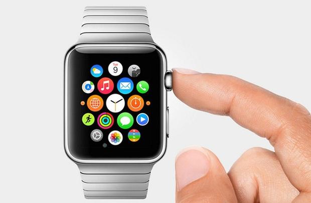 Không có gì cao siêu, đây là cách Apple chinh phục người dùng và cũng là lý do iFan cuồng đến vậy - Ảnh 2.