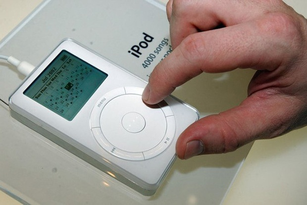 Không có gì cao siêu, đây là cách Apple chinh phục người dùng và cũng là lý do iFan cuồng đến vậy - Ảnh 3.
