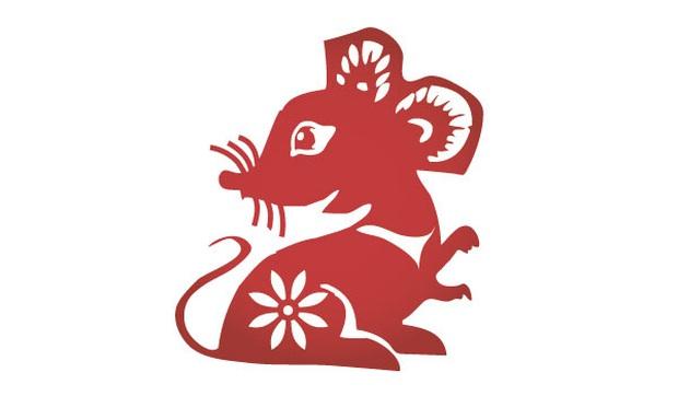 Cuộc đua huyền thoại giữa các loài động vật và sự lý giải vì sao chuột lại là con vật đứng đầu trong 12 con giáp - Ảnh 2.