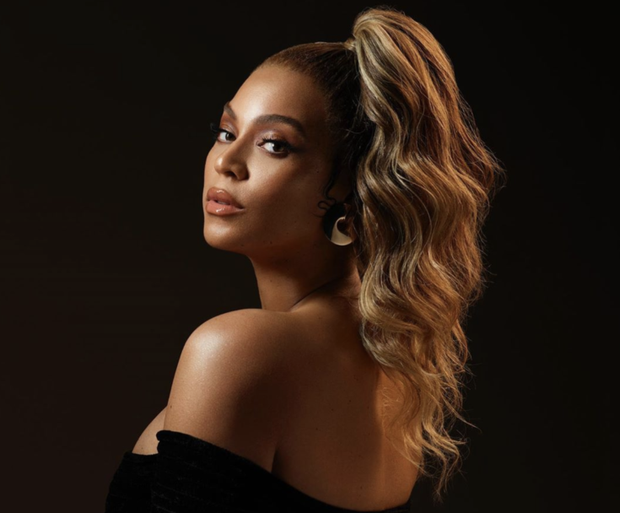 Sát giờ G, Grammy 2020 nhận cả rổ phốt: Taylor Swift đến vợ chồng Beyoncé và Jay-Z cạch mặt, phân biệt đối xử BTS, bị người trong cuộc bóc mẽ! - Ảnh 2.