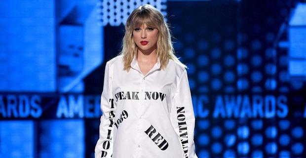 Sát giờ G, Grammy 2020 nhận cả rổ phốt: Taylor Swift đến vợ chồng Beyoncé và Jay-Z cạch mặt, phân biệt đối xử BTS, bị người trong cuộc bóc mẽ! - Ảnh 1.