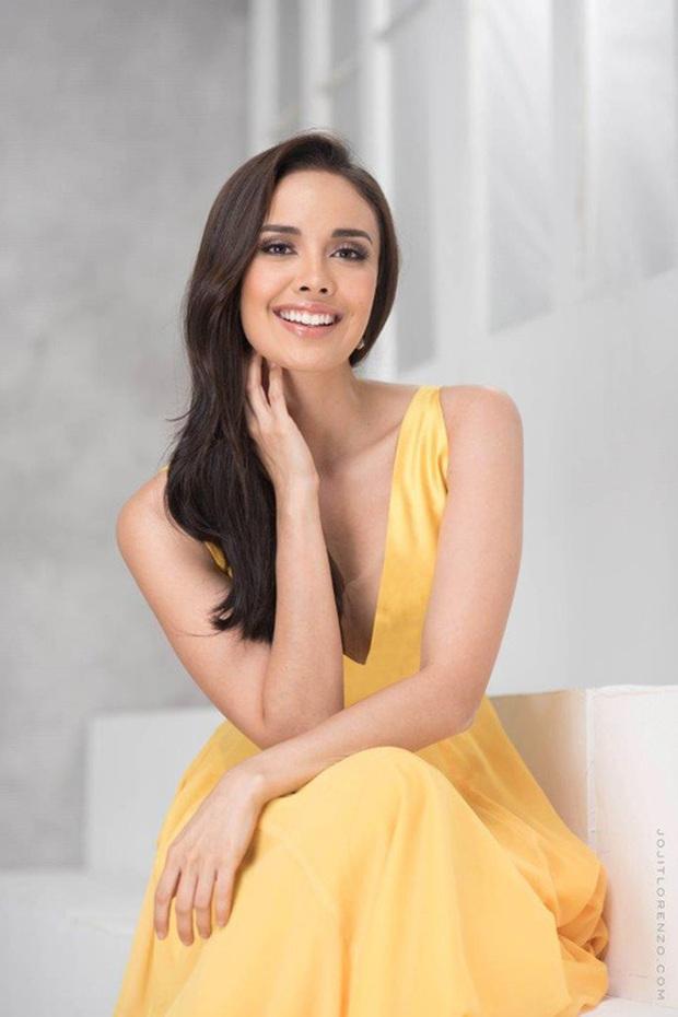 Hoa hậu thế giới đẹp nhất mọi thời đại Megan Young kết hôn sau 9 năm hẹn hò, nhan sắc chú rể tài tử gây chú ý lớn - Ảnh 9.