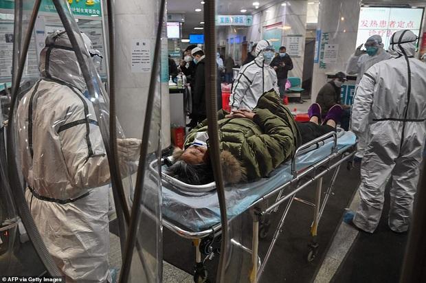 Bác sĩ BV Việt Đức đưa ra 10 lưu ý cho người dân trước tình hình bệnh dịch virus Corona lan rộng - Ảnh 2.