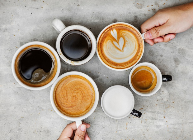 Ngày Tết dễ nổi nhiệt miệng vì hàng tá thứ đồ ăn chất chồng, bạn cần làm ngay 5 việc để giảm sưng đau - Ảnh 5.