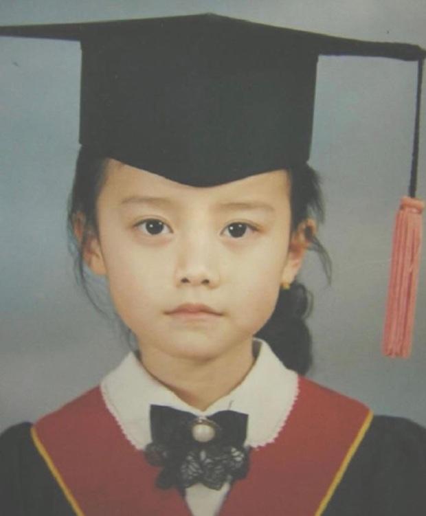 Tết đến nàng cỏ Goo Hye Sun bỗng gây sốt với loạt ảnh quá khứ: Ulzzang một thời nổi tiếng xứ Hàn có khác! - Ảnh 1.