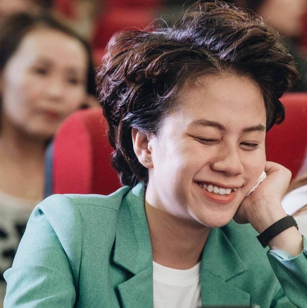 1001 chuyện lì xì của sao Việt: Hari Won, Bảo Hân nhập hội lớn vẫn được mừng tuổi, riêng Đức Phúc tự thưởng quà khủng! - Ảnh 2.