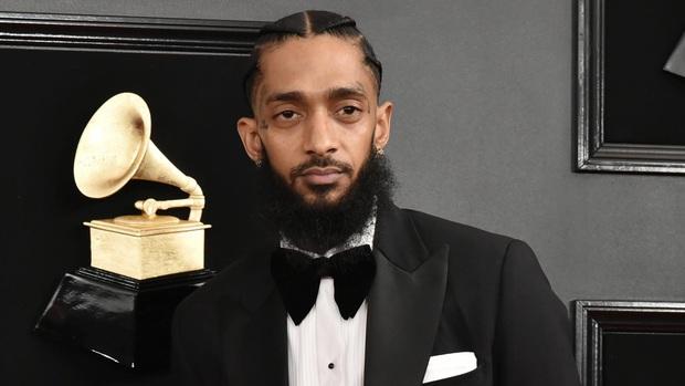 Grammy lại thêm 'biến': Rapper YG có tên trong dàn line-up biểu diễn bất ngờ bị bắt, nghi ngờ có sự sắp đặt!?