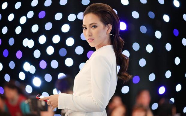 5 phim chick flick nức tiếng màn ảnh Việt vừa thu nạp thêm Gái Già Lắm Chiêu 3 - Ảnh 10.