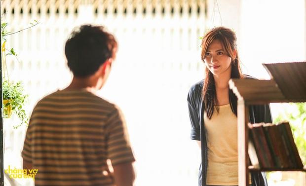 5 phim chick flick nức tiếng màn ảnh Việt vừa thu nạp thêm Gái Già Lắm Chiêu 3 - Ảnh 12.