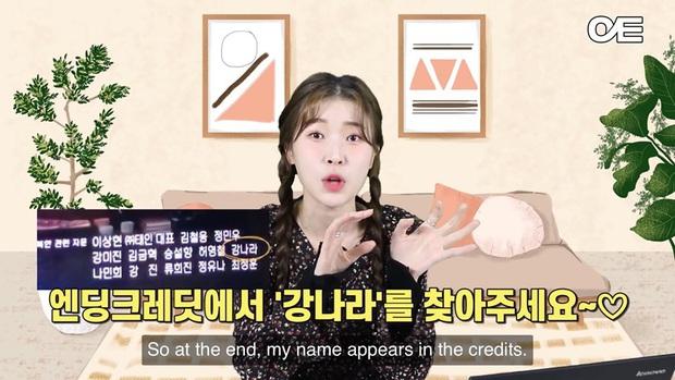 Youtuber Triều Tiên hé lộ là cố vấn cho Crash Landing on You: Quân nhân giống như Hyun Bin chỉ là mộng ảo? - Ảnh 8.