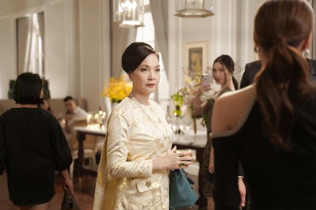5 phim chick flick nức tiếng màn ảnh Việt vừa thu nạp thêm Gái Già Lắm Chiêu 3 - Ảnh 4.