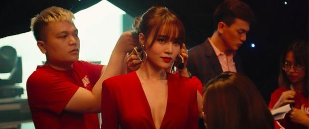 5 phim chick flick nức tiếng màn ảnh Việt vừa thu nạp thêm Gái Già Lắm Chiêu 3 - Ảnh 3.