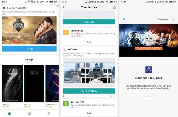 Xiaomi làm thế nào mà làm đồ tốt với giá rẻ giật mình, kèn cựa hết thảy các đại gia Samsung và Apple? - Ảnh 2.