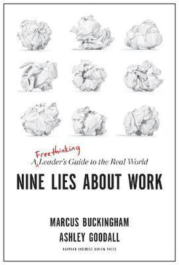 11 cuốn sách tuyệt hay về bí quyết lãnh đạo, sự nghiệp và thành công được đúc rút từ CEO U50: 'Nếu đọc sớm, tôi thậm chí còn thành công hơn hôm nay'
