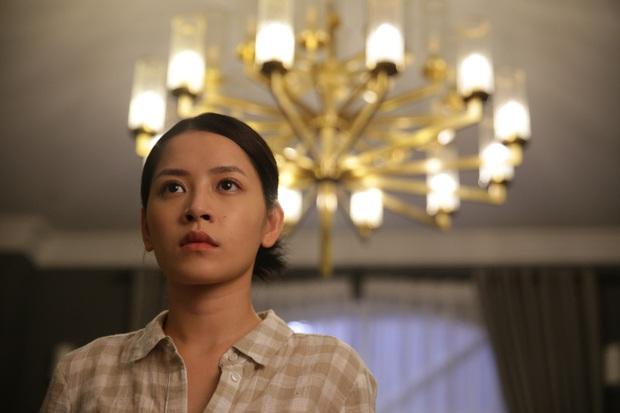 5 phim bóc phốt giới siêu giàu Việt: Từ nhà chồng đại gia ở Gái Già đến địa vị sang chảnh của Chị Trợ Lí đều gây choáng - Ảnh 12.