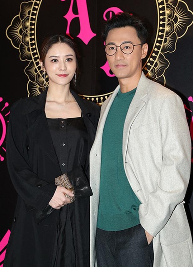 Những hôn lễ được kỳ vọng nhất Canh Tý: Triệu Lệ Dĩnh sẽ làm siêu đám cưới, Ming Xi - Hà Du Quân sẽ chẳng chịu kém cạnh? - Ảnh 6.
