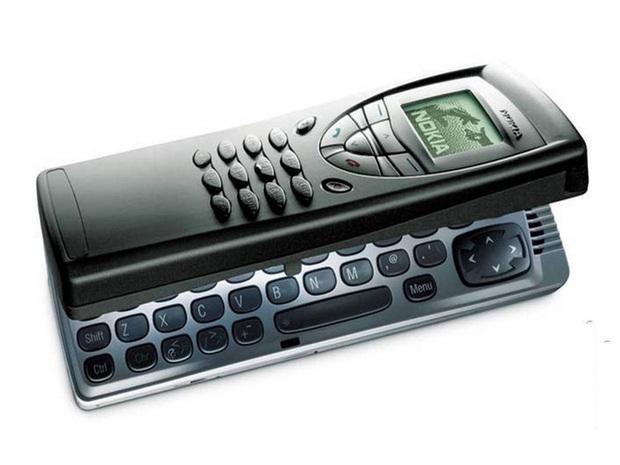 Galaxy Fold: Chiếc smartphone dành cho các sếp! - Ảnh 12.