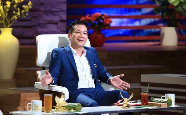 6 bài học giúp chúng ta có một năm 2020 giàu có, thành công từ vị Shark tuổi Tý Phạm Thanh Hưng - Ảnh 3.