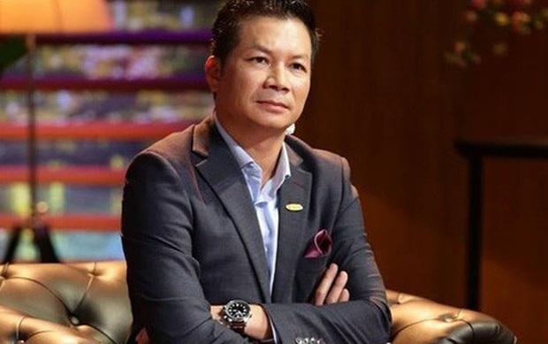 6 bài học giúp chúng ta có một năm 2020 giàu có, thành công từ vị Shark tuổi Tý Phạm Thanh Hưng - Ảnh 5.
