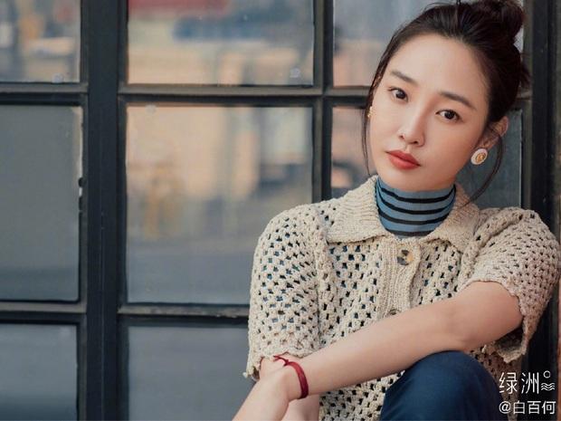 Dàn người đẹp tuổi Tý của Cbiz: Hết đệ nhất mỹ nhân Hong Kong lại đến thánh hack tuổi, nhưng tình duyên sao thế này? - Ảnh 19.