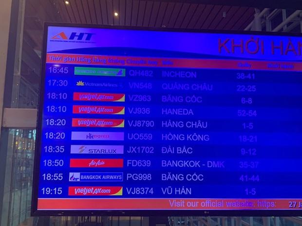 Có khoảng 12.000 người Trung Quốc đang du lịch và làm việc tại Đà Nẵng - Ảnh 1.