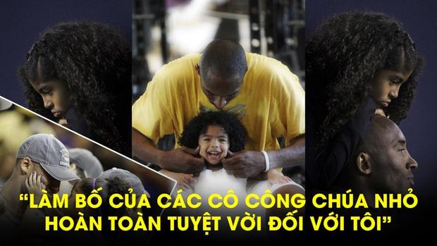 Sẽ khó khăn ra sao cho Kobe Bryant trong giờ phút sinh tử cùng con gái Gianna trước khi trực thăng phát nổ?