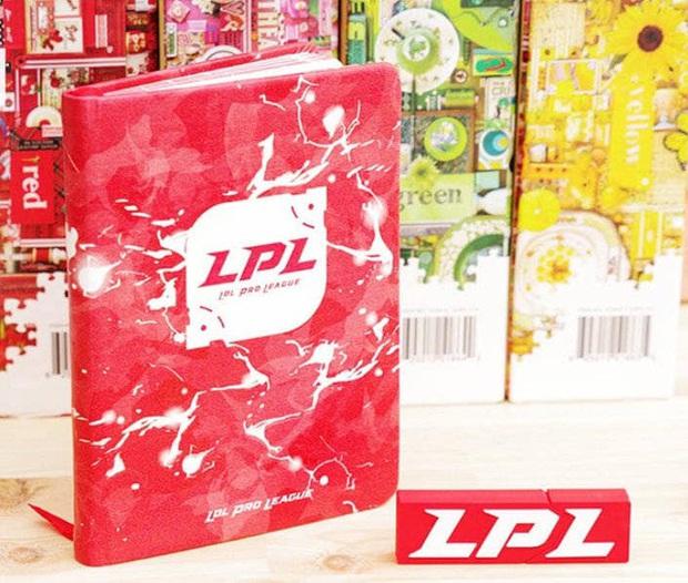 Chính thức: LPL hoãn thi đấu vô thời hạn, LMHT Trung Quốc có nguy cơ vắng bóng tại MSI vì đại dịch cúm Corona - Ảnh 1.