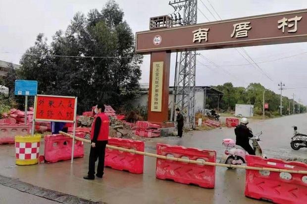 Virus Vũ Hán: Trung Quốc xác nhận trẻ 9 tháng tuổi đầu tiên lây nhiễm - Ảnh 3.