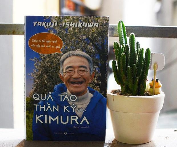 7 cuốn sách nên đọc đầu năm mới giúp trí tuệ hanh thông, sự nghiệp rực rỡ, cuộc đời ít trắc trở - Ảnh 4.