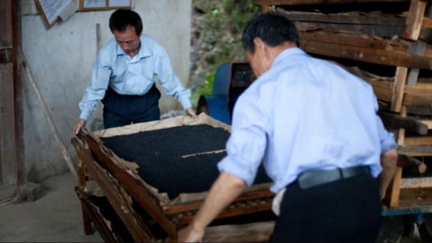 Pháo hoa Trung Quốc: Thể hiện sự may mắn bình an nhưng lại mang nhiều nguy hiểm trong quá trình sản xuất - Ảnh 9.
