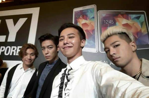 Thần tượng đời đầu YG trở lại: Mất hơn 20 năm để có mini album đầu tiên, nghẹn ngào về việc thành viên rời nhóm khiến fan BIGBANG đồng cảm - Ảnh 4.