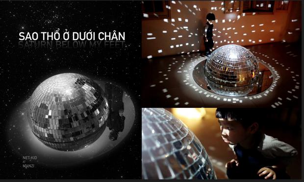 Bạch Liên Denis Đặng sẽ là phù thủy đứng sau concert Do You Wanna Đu của Bích Phương? - Ảnh 3.