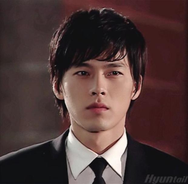 Rầm rộ loạt ảnh Hyun Bin và Son Ye Jin ở tầm tuổi 20: Ước gì 2 anh chị gặp nhau sớm hơn, nhìn đẹp muốn quỳ! - Ảnh 1.