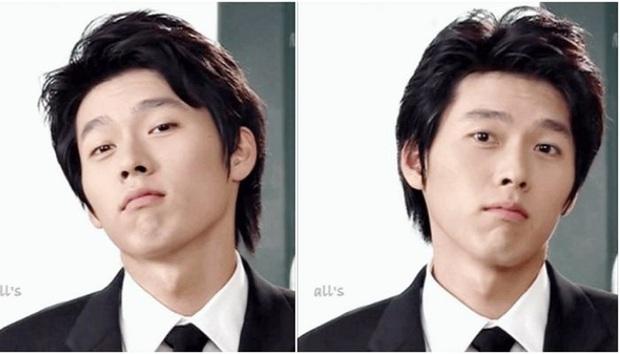 Rầm rộ loạt ảnh Hyun Bin và Son Ye Jin ở tầm tuổi 20: Ước gì 2 anh chị gặp nhau sớm hơn, nhìn đẹp muốn quỳ! - Ảnh 5.