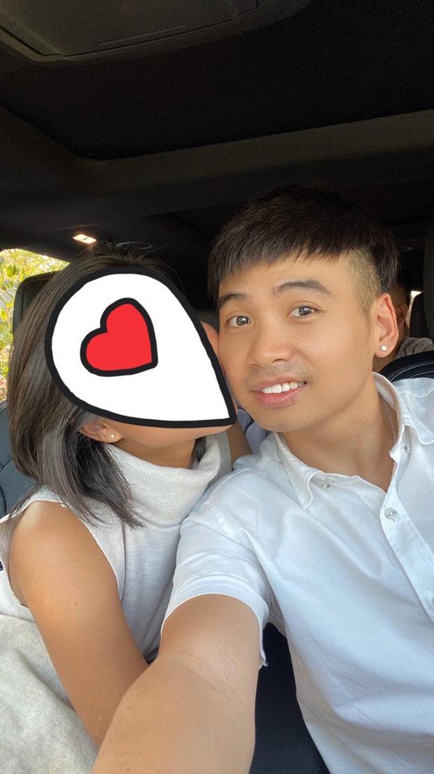Sao nữ Vbiz đón Tết Canh Tý cùng bạn trai: Văn Mai Hương, Diễm My 9x du hí nước ngoài, Hoà Minzy về tận miền Tây - Ảnh 3.