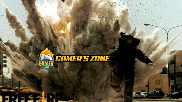 Lộ tin tức Free Fire sắp sửa ra mắt chế độ chơi mới với tên gọi Bom Squad, game thủ sẽ sớm được trải nghiệm - Ảnh 1.