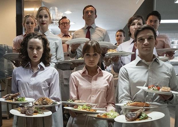 6 hành động gây khó chịu khi ăn nhà hàng mà chúng ta đã không nhận ra, theo chia sẻ của các nhân viên phục vụ - Ảnh 2.