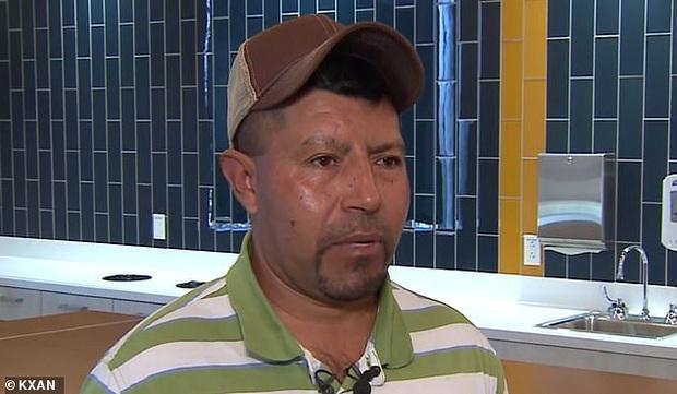 Ăn thịt lợn tái, người đàn ông Texas bị giun dẹp ký sinh xây dựng tổ ấm trong não suốt 10 năm - Ảnh 2.