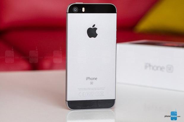 Nếu muốn cạnh tranh, giá iPhone SE 2 sắp tới sẽ phải cực kỳ rẻ - Ảnh 2.
