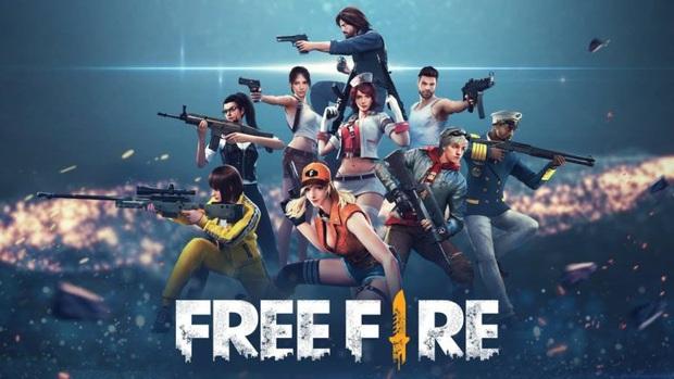 Tiếp nối thành công từ năm 2019, Free Fire sẽ tăng tiền thưởng giải đấu lên gấp 5 lần! - Ảnh 3.