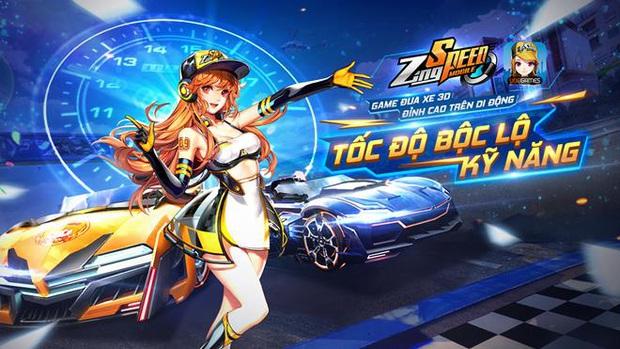 Top 5 tựa game mobile hứa hẹn tiếp tục làm mưa làm gió tại thị trường Việt Nam trong năm 2020 - Ảnh 4.
