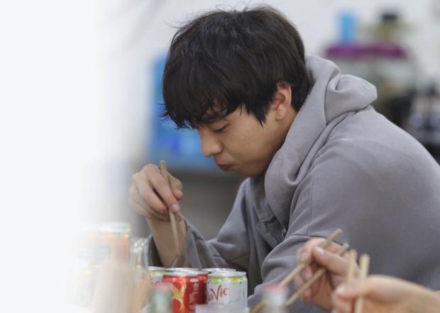 Dàn trai đẹp y khoa cực phẩm của Người Thầy Y Đức 2: Hết hotboy bún bò Ahn Hyo Seop tới trai đẹp Sạp Mai Mối Joseon đều có đủ! - Ảnh 3.