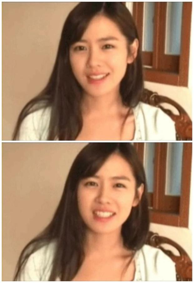 Rầm rộ loạt ảnh Hyun Bin và Son Ye Jin ở tầm tuổi 20: Ước gì 2 anh chị gặp nhau sớm hơn, nhìn đẹp muốn quỳ! - Ảnh 9.