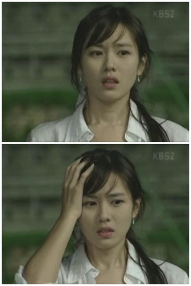 Rầm rộ loạt ảnh Hyun Bin và Son Ye Jin ở tầm tuổi 20: Ước gì 2 anh chị gặp nhau sớm hơn, nhìn đẹp muốn quỳ! - Ảnh 10.